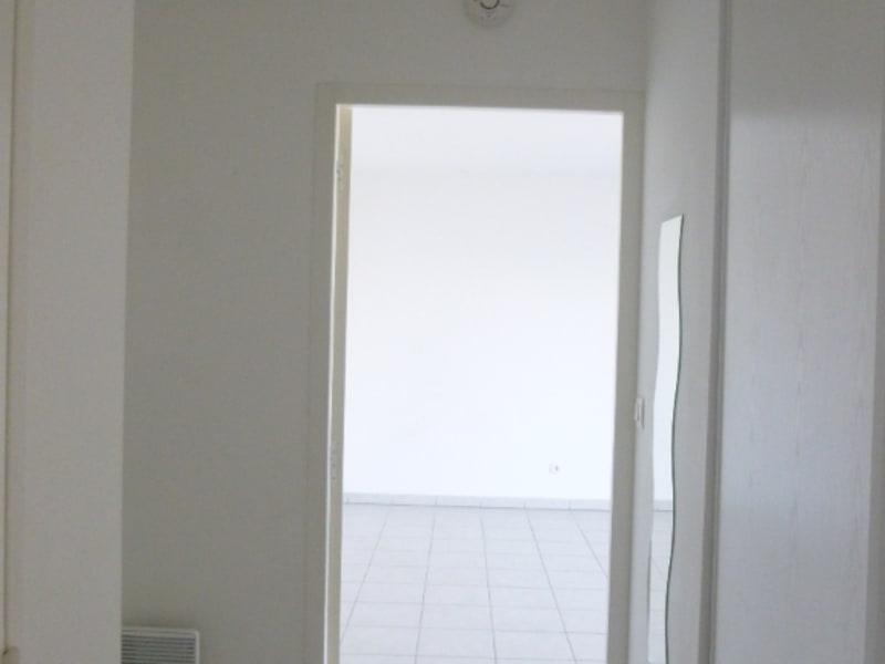 Vente appartement Saint nazaire 169600€ - Photo 4