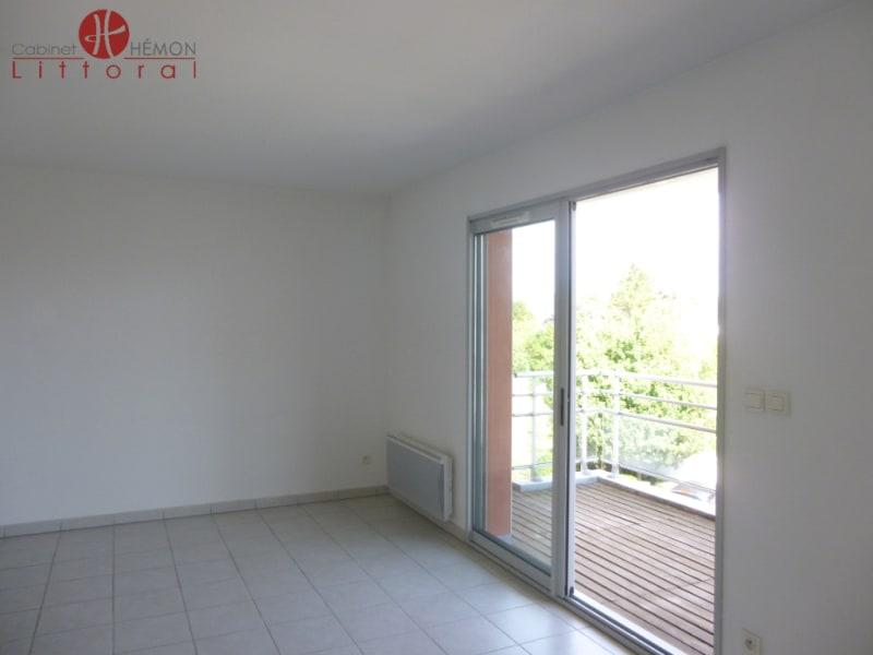 Vente appartement Saint nazaire 169600€ - Photo 5