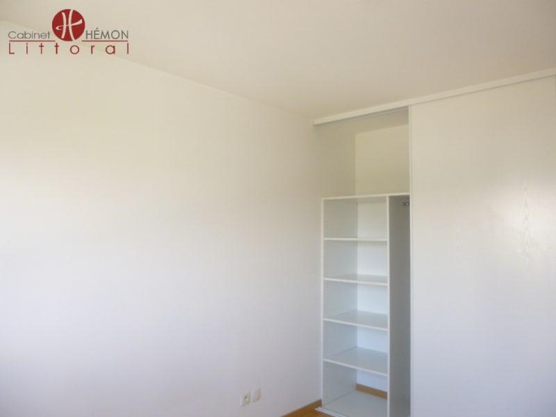 Vente appartement Saint nazaire 169600€ - Photo 6