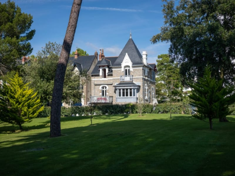 Verkauf haus La baule 2380000€ - Fotografie 1