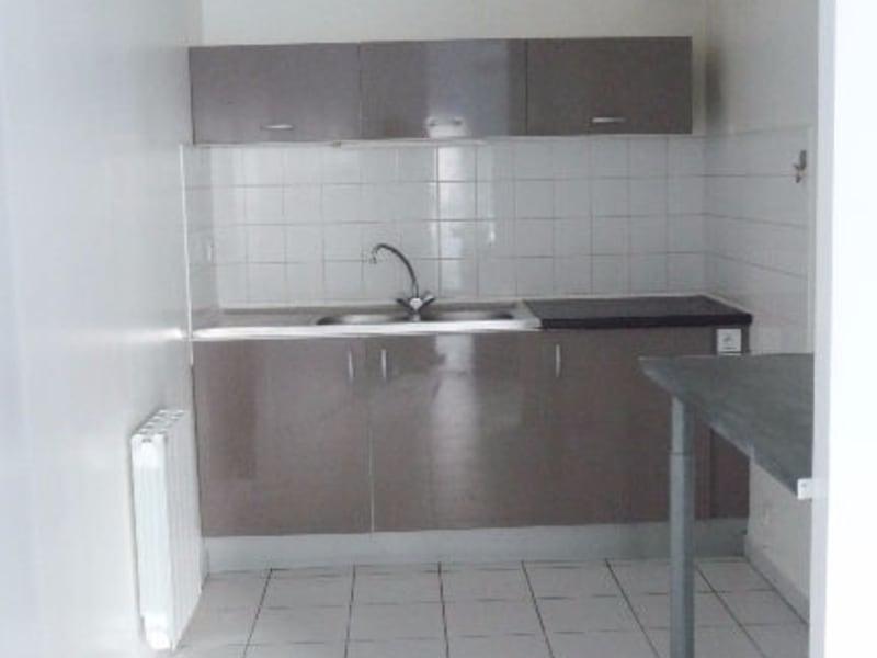 Sale building Auray 496375€ - Picture 5