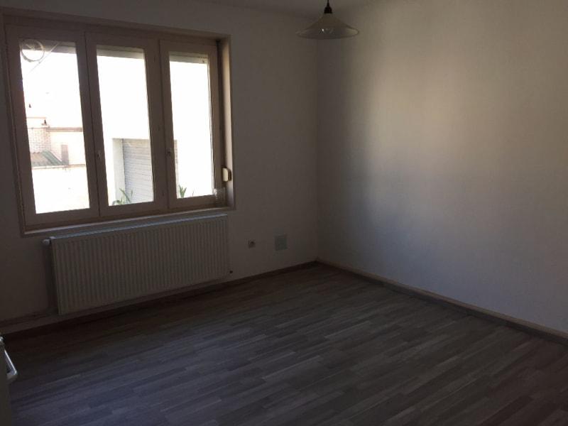 Location appartement Saint omer 375€ CC - Photo 3