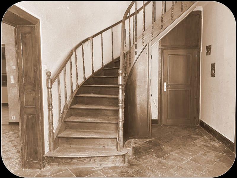 Vente maison / villa Marchiennes 168000€ - Photo 3