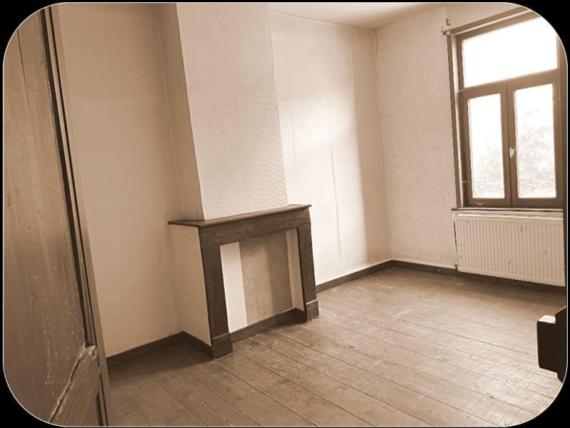 Vente maison / villa Marchiennes 168000€ - Photo 7