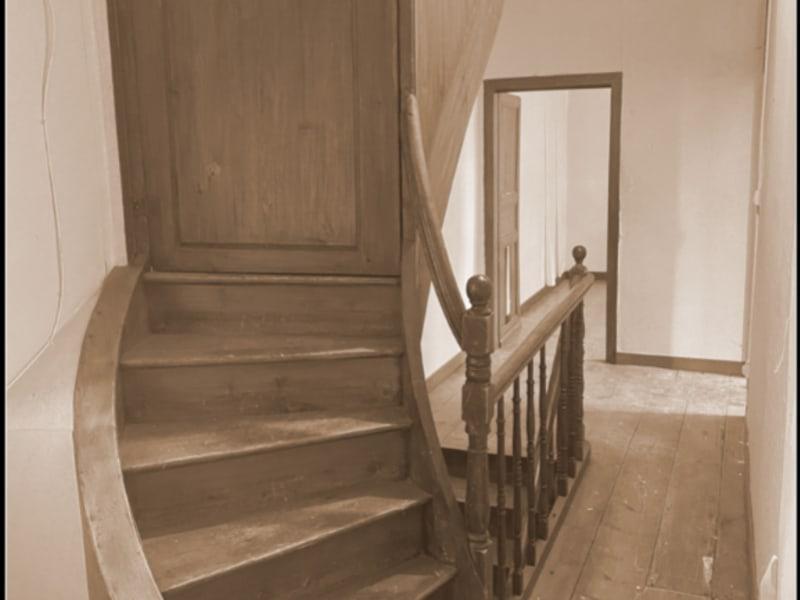 Vente maison / villa Marchiennes 168000€ - Photo 10
