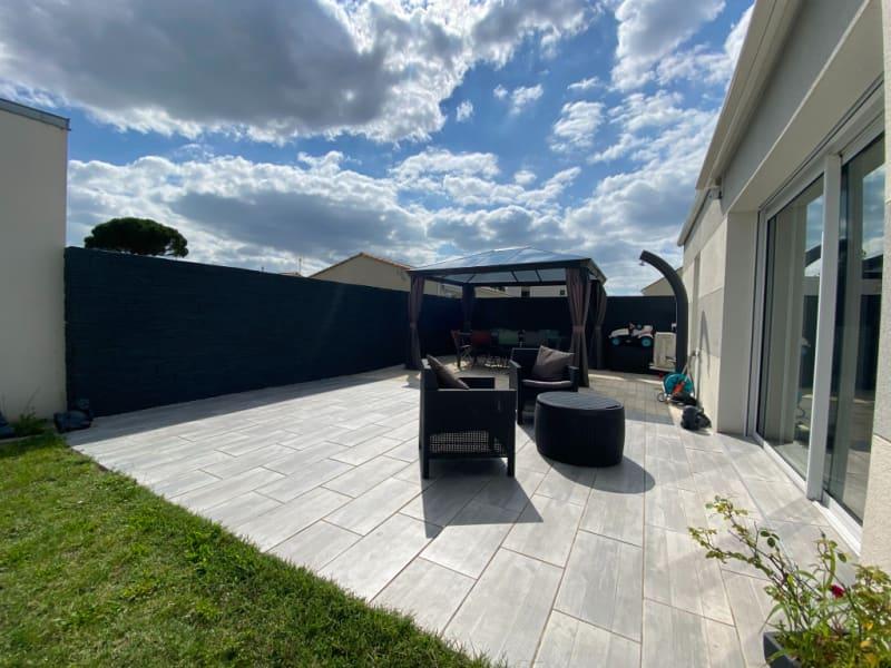 Vente maison / villa Arvert 323000€ - Photo 1