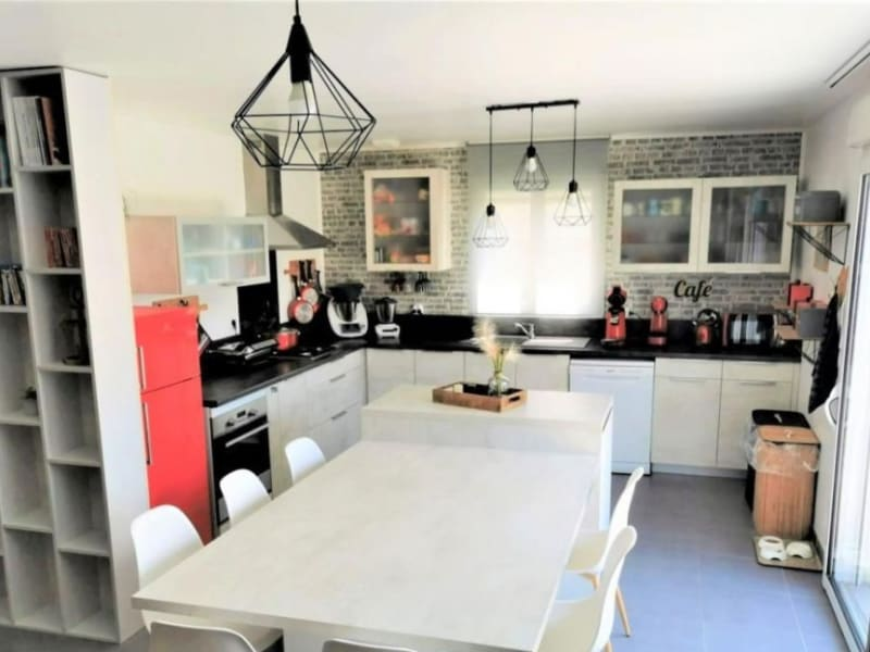 Vente maison / villa Arvert 323000€ - Photo 2