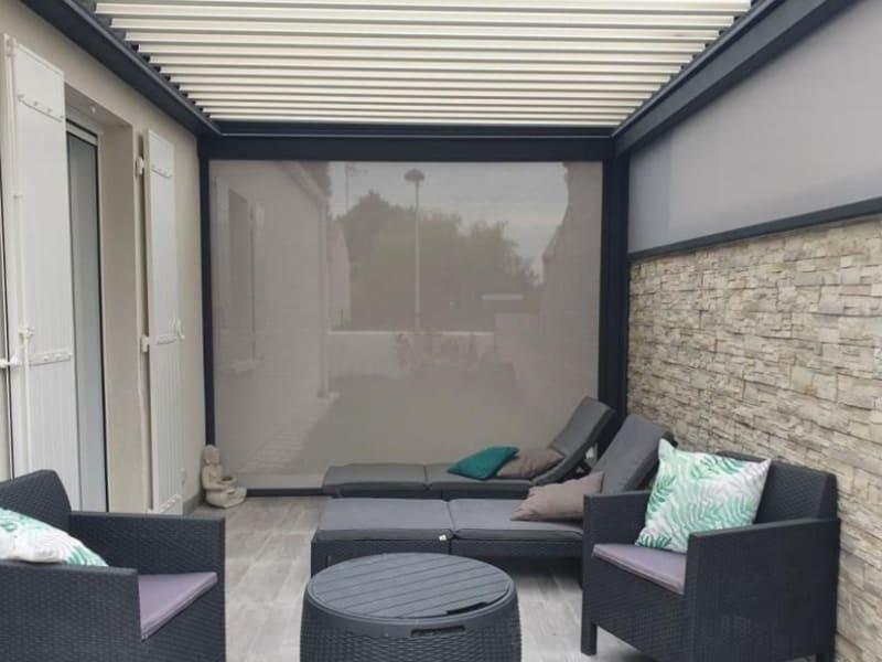 Vente maison / villa Arvert 323000€ - Photo 4