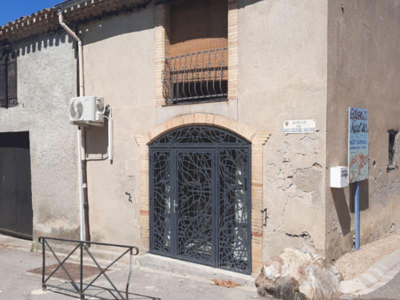Location maison / villa Alairac 626€ CC - Photo 3