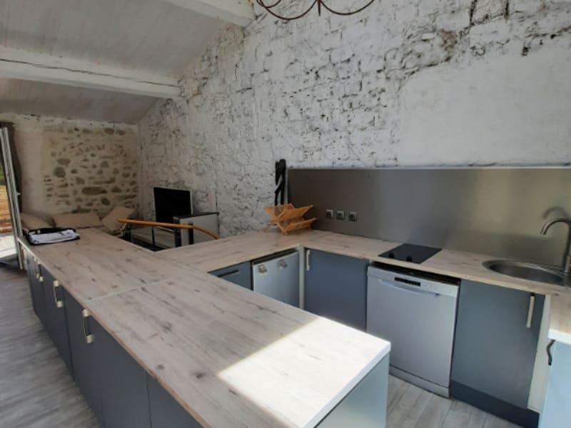 Location maison / villa Alairac 626€ CC - Photo 6