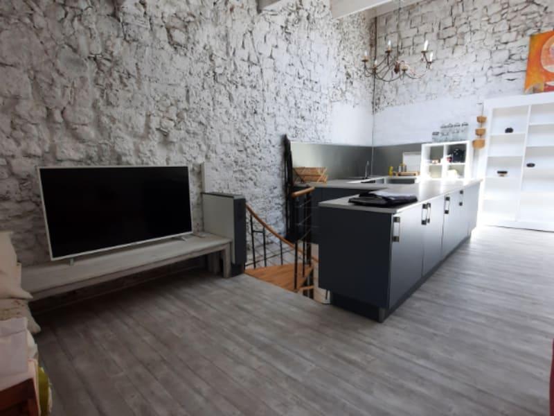 Location maison / villa Alairac 626€ CC - Photo 7