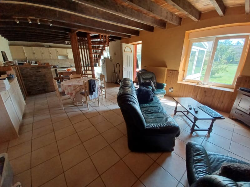Vente maison / villa Remungol 127000€ - Photo 3