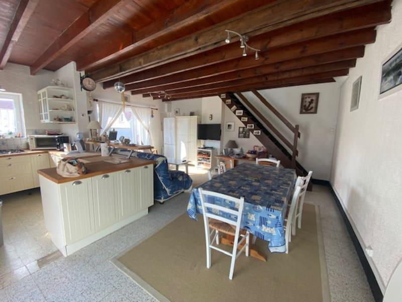 Sale house / villa Audresselles 320250€ - Picture 2