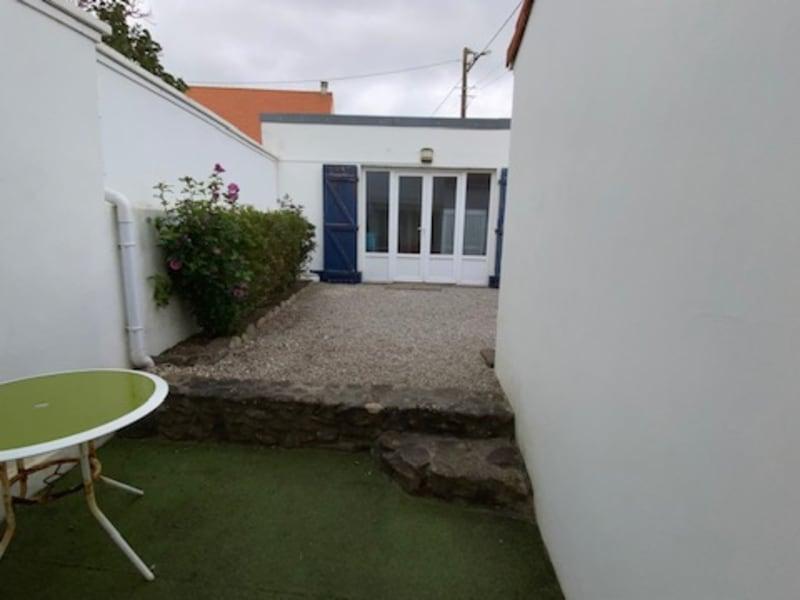 Sale house / villa Audresselles 320250€ - Picture 5