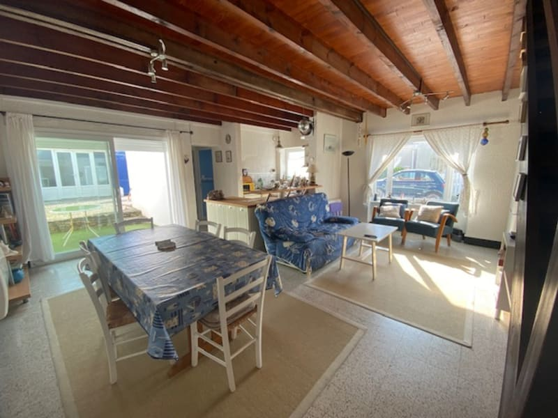 Vente maison / villa Audresselles 320250€ - Photo 9