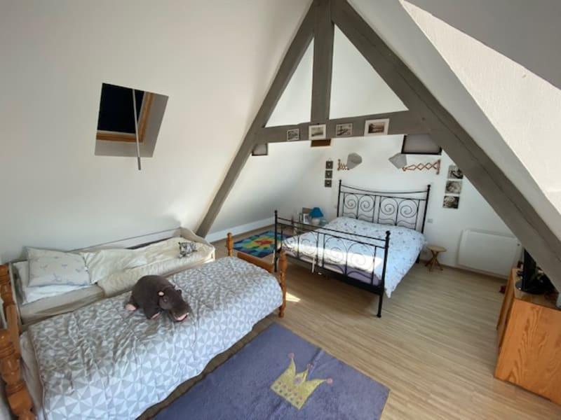 Vente maison / villa Audresselles 320250€ - Photo 11
