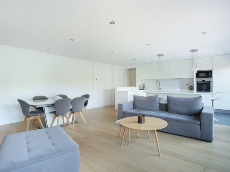 Vente appartement Boulogne billancourt 1870000€ - Photo 8