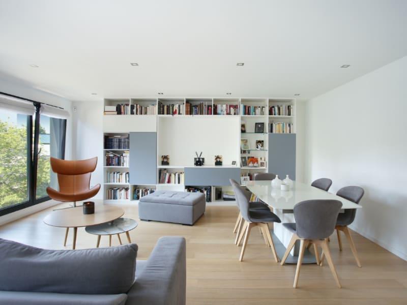 Vente appartement Boulogne billancourt 1870000€ - Photo 10