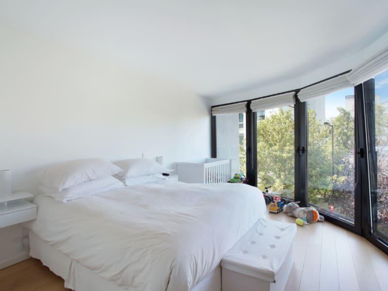 Vente appartement Boulogne billancourt 1870000€ - Photo 14