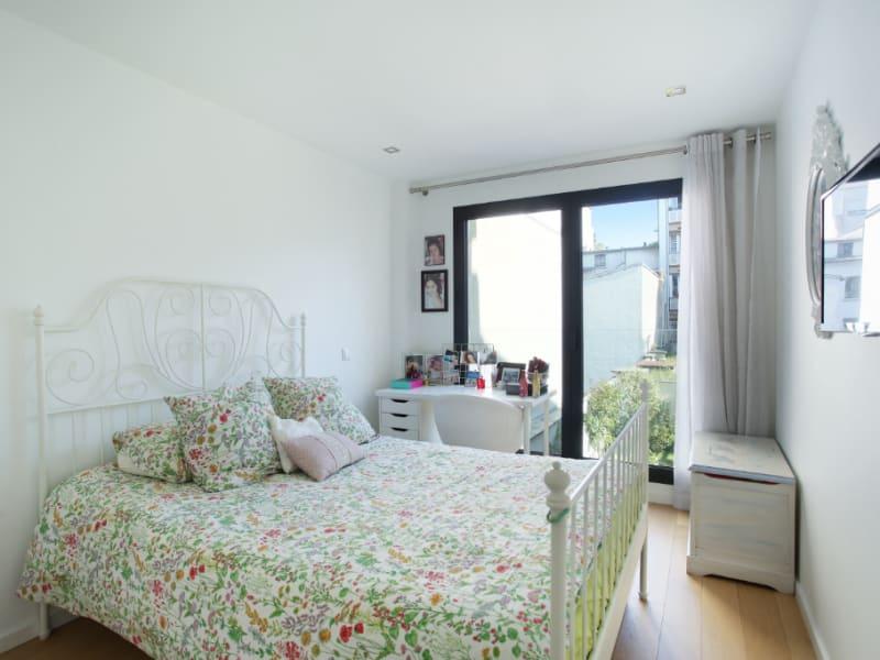 Vente appartement Boulogne billancourt 1870000€ - Photo 16