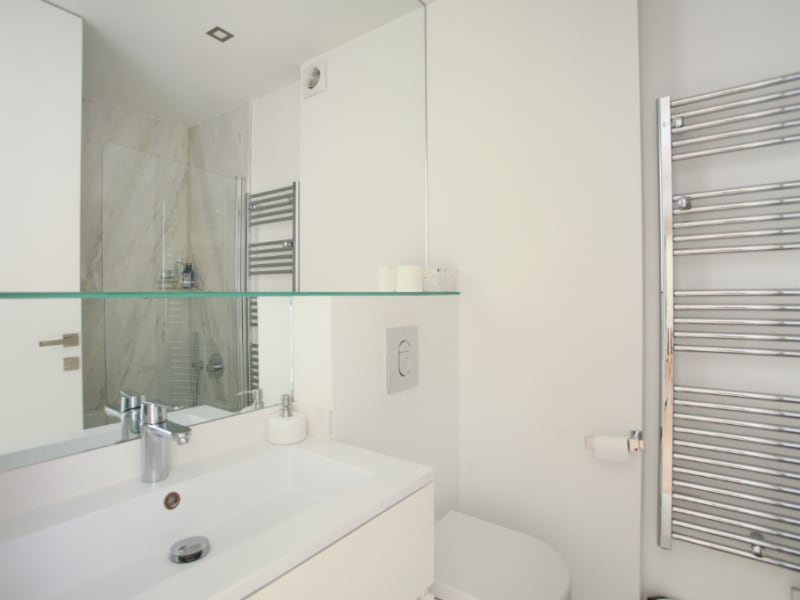 Vente appartement Boulogne billancourt 1870000€ - Photo 22
