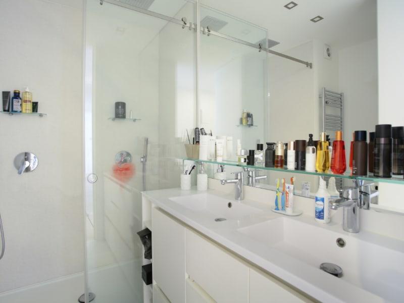 Vente appartement Boulogne billancourt 1870000€ - Photo 24