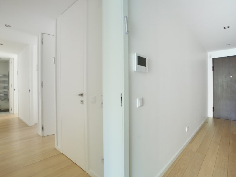 Vente appartement Boulogne billancourt 1870000€ - Photo 26