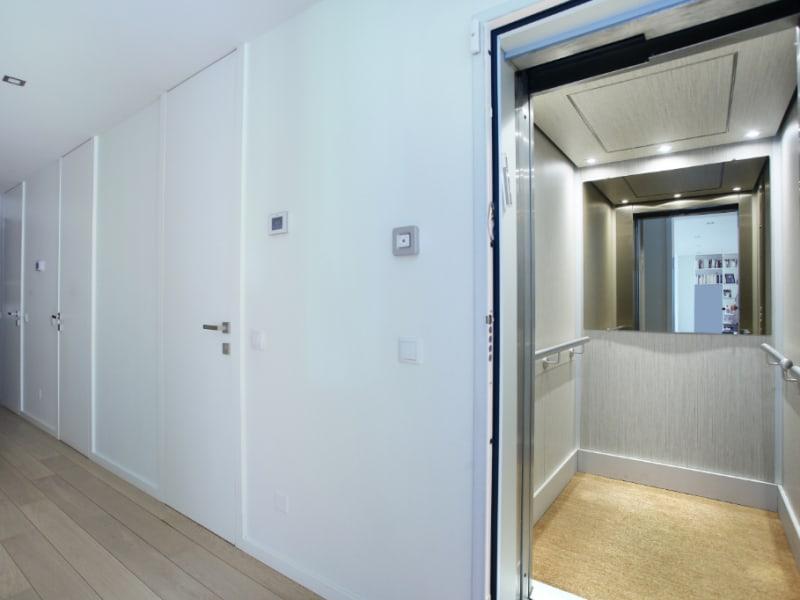 Vente appartement Boulogne billancourt 1870000€ - Photo 28