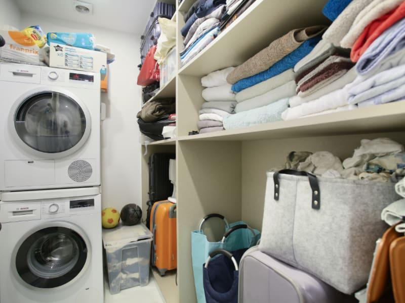 Vente appartement Boulogne billancourt 1870000€ - Photo 30