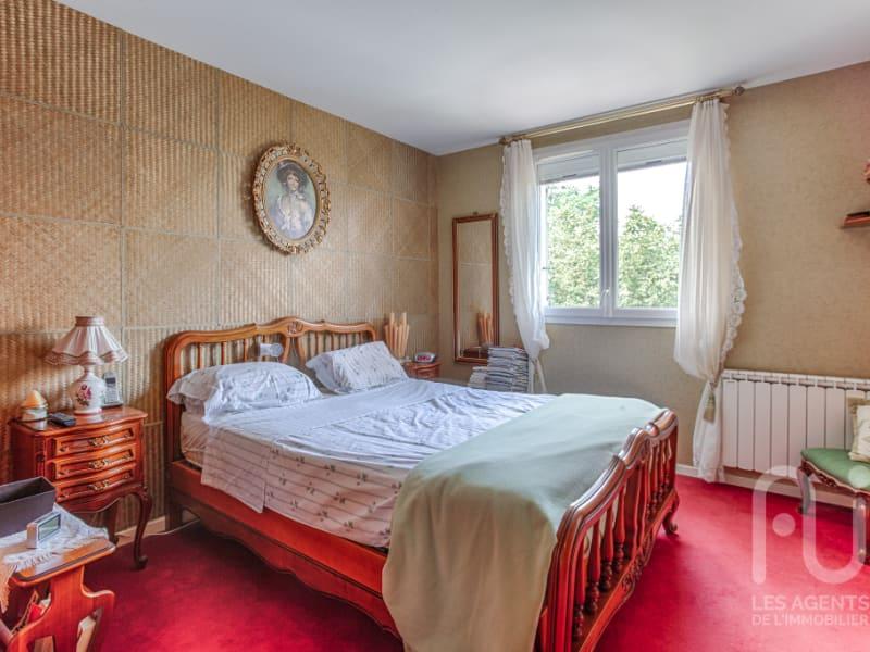 Verkauf haus Sartrouville 615000€ - Fotografie 5