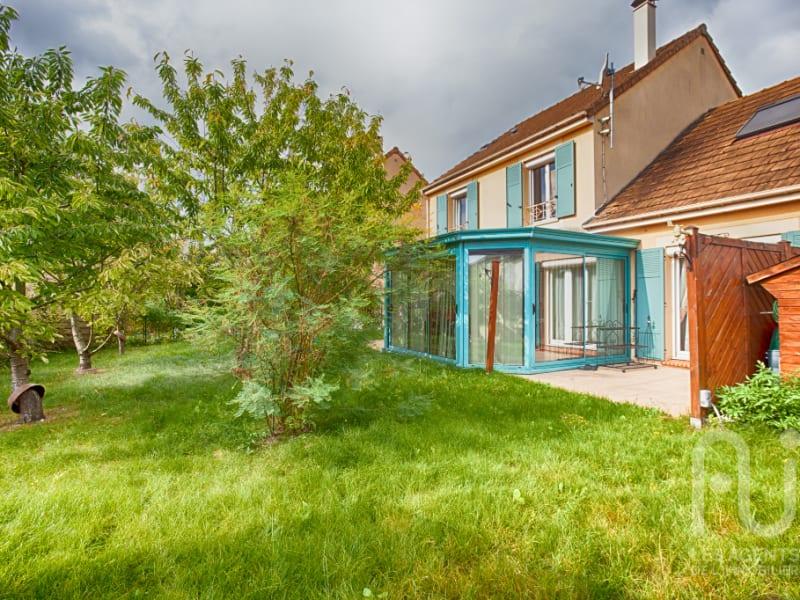 Verkauf haus Sartrouville 615000€ - Fotografie 12