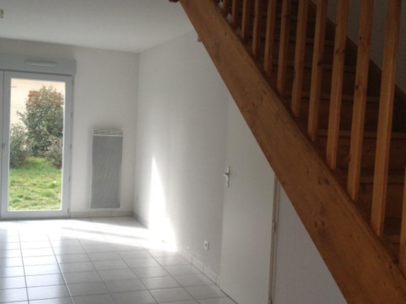Vente maison / villa Toulouse 171200€ - Photo 4
