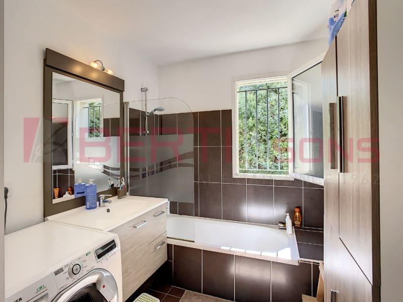 Sale apartment Tanneron 298000€ - Picture 5
