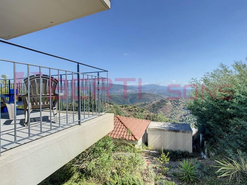 Sale apartment Tanneron 298000€ - Picture 6