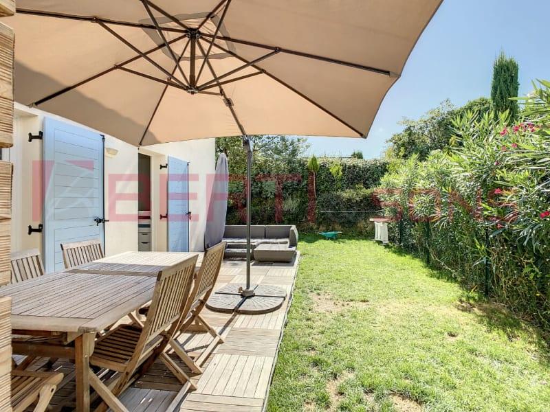 Sale apartment Tanneron 298000€ - Picture 8
