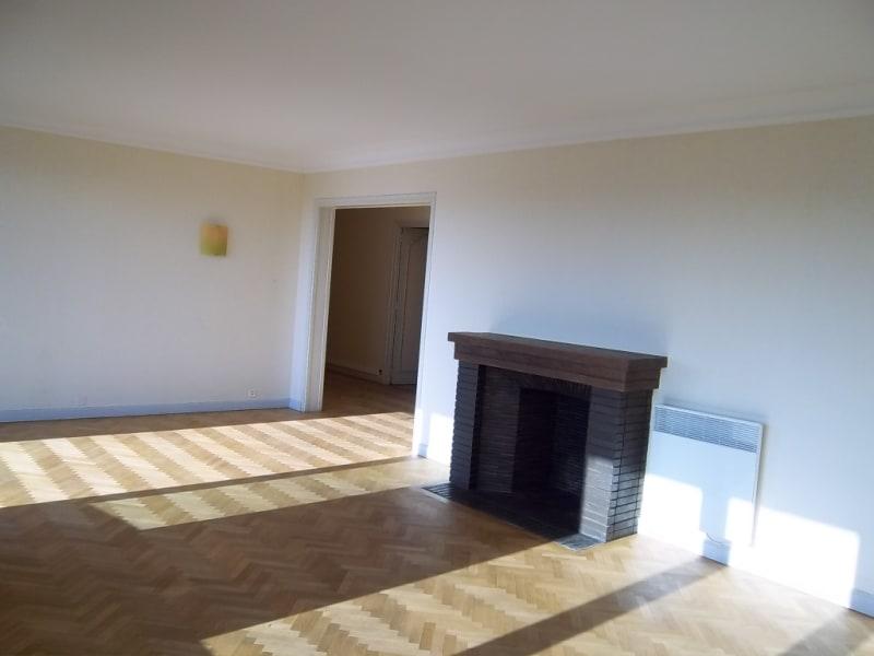 Location appartement Limoges 800€ CC - Photo 2