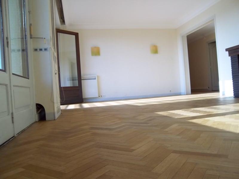Location appartement Limoges 800€ CC - Photo 3