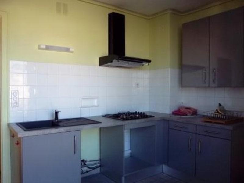 Location appartement Limoges 800€ CC - Photo 4