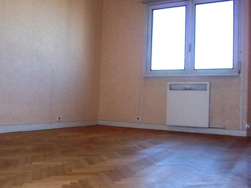 Location appartement Limoges 800€ CC - Photo 5