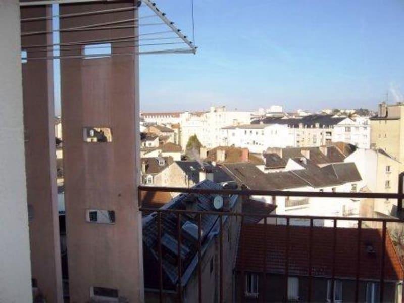 Location appartement Limoges 800€ CC - Photo 6