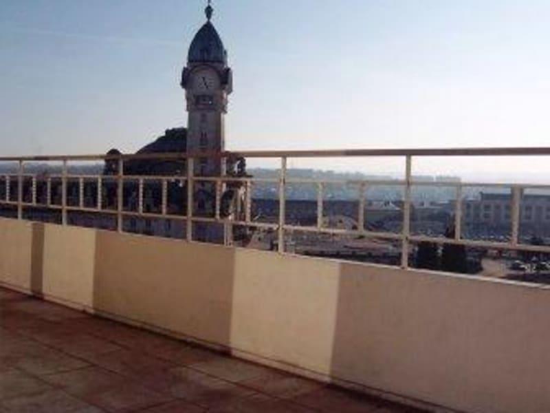 Location appartement Limoges 800€ CC - Photo 7