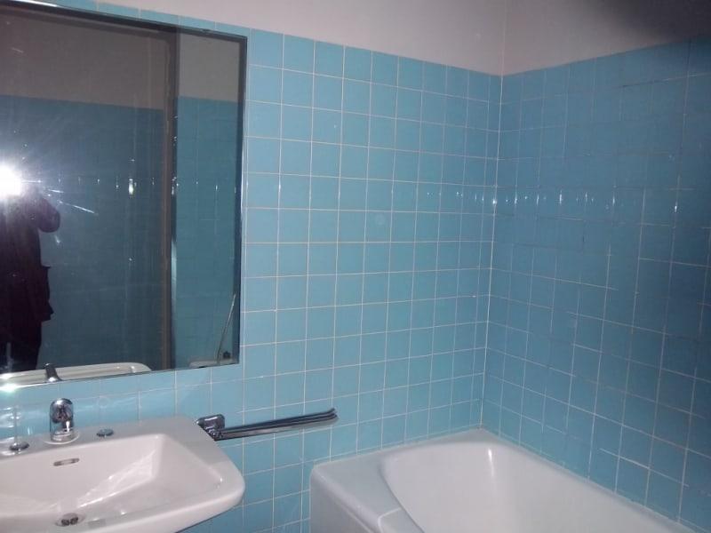 Location appartement Limoges 800€ CC - Photo 8