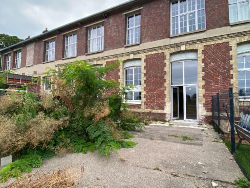 Sale apartment Rouen 175000€ - Picture 1