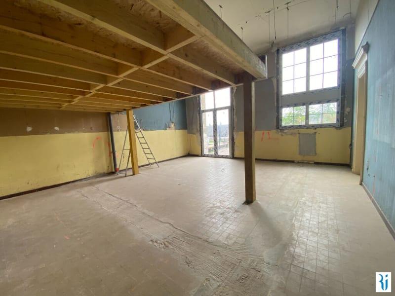Sale apartment Rouen 175000€ - Picture 2