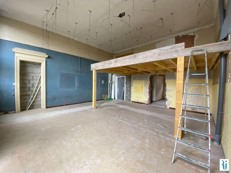 Sale apartment Rouen 175000€ - Picture 3