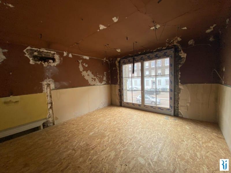 Sale apartment Rouen 175000€ - Picture 5