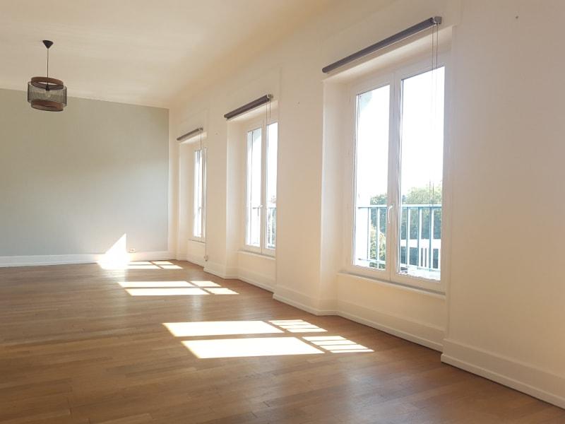 Vente appartement Saint die des vosges 88560€ - Photo 4