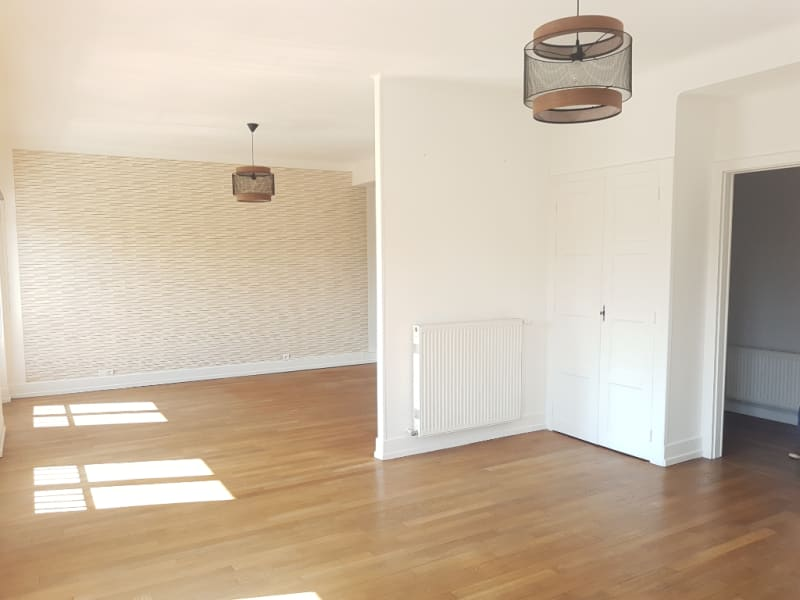 Vente appartement Saint die des vosges 88560€ - Photo 5