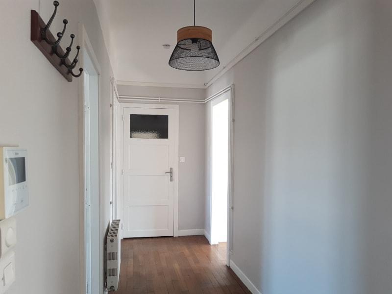 Vente appartement Saint die des vosges 88560€ - Photo 7
