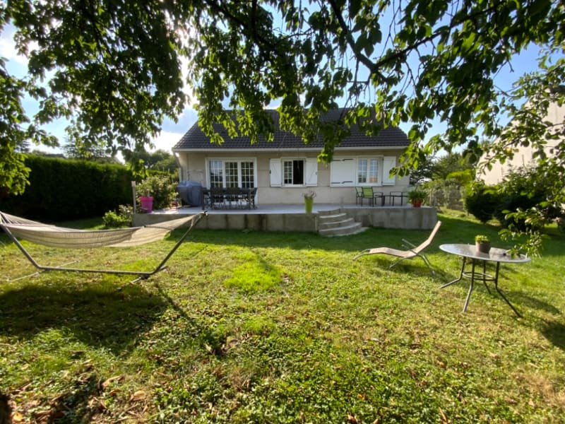 Vente maison / villa La ferte sous jouarre 235000€ - Photo 1